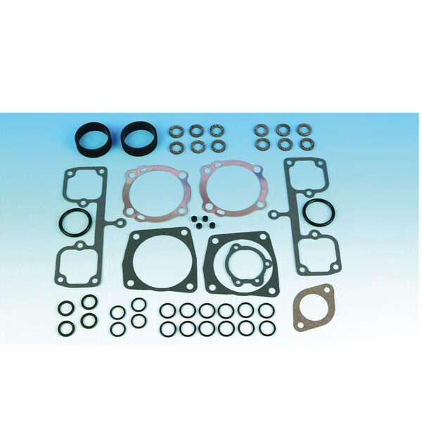James top end gasket set 73-85 XL
