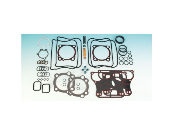 James top end gasket set 86-90 XL 970139