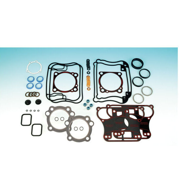 James top end gasket set 91-03 XL