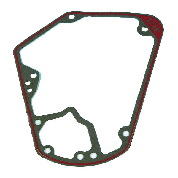 Cam cover gasket 1970-1992 Bigtwin 518212