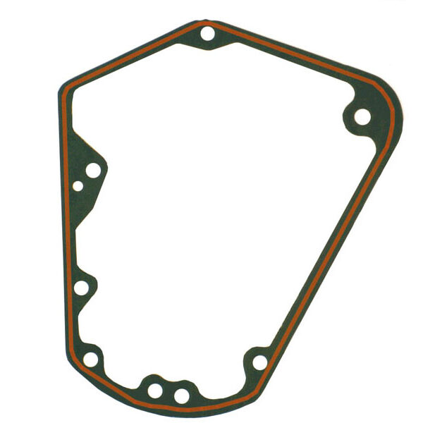cam cover gasket 1993-1999 bigtwin 518211