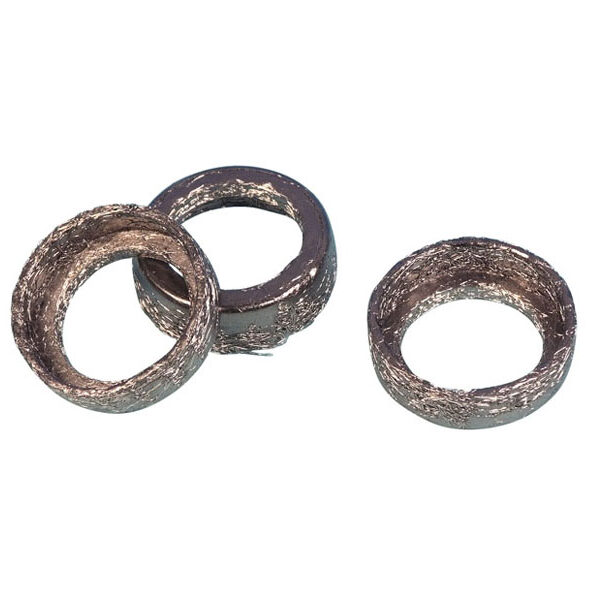 gasket exhaust crossover tube repl. 65927-00 560040
