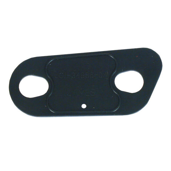 Inspection cover gasket 2004-2007 Sportster 561469