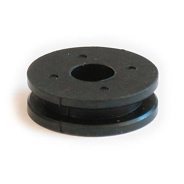 windscherm montage rubber 971458