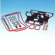 Rocker cover gaskets