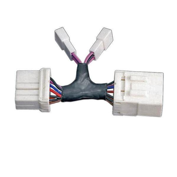 Kury Akin Load equalizer adapter