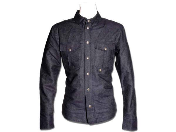 Kevlar overhemd by city suv jacket