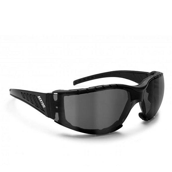 Bertoni AF149C zonnebril