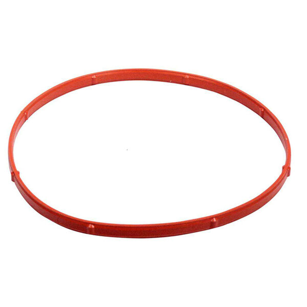 James derby cover o-ring 06-19 Bigtwin 526384
