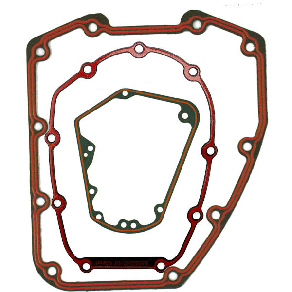Cam cover gaskets