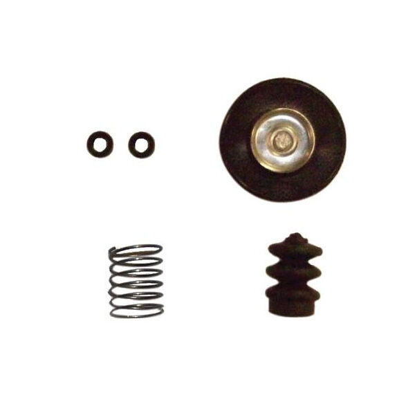 Acceleratiepomp revisieset CV carburateur