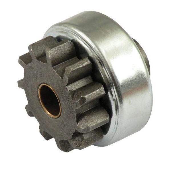 Starter gear 65-88 BT | 67-80 sportster 942033
