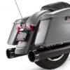 S&S MK 45 tracer EC keur