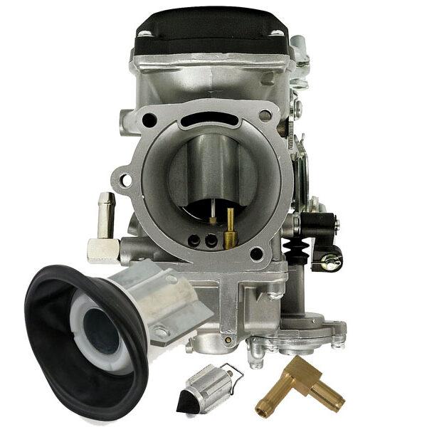 CV Carburateur en CV carburateur onderdelen