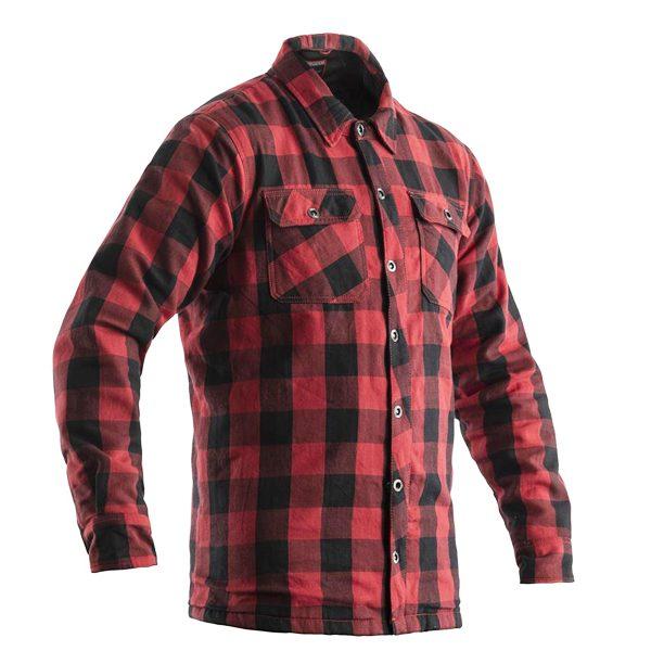 Kevlar overhemd RST Lumberjack