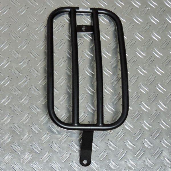 Luggage rack softail streetbob 6255BR