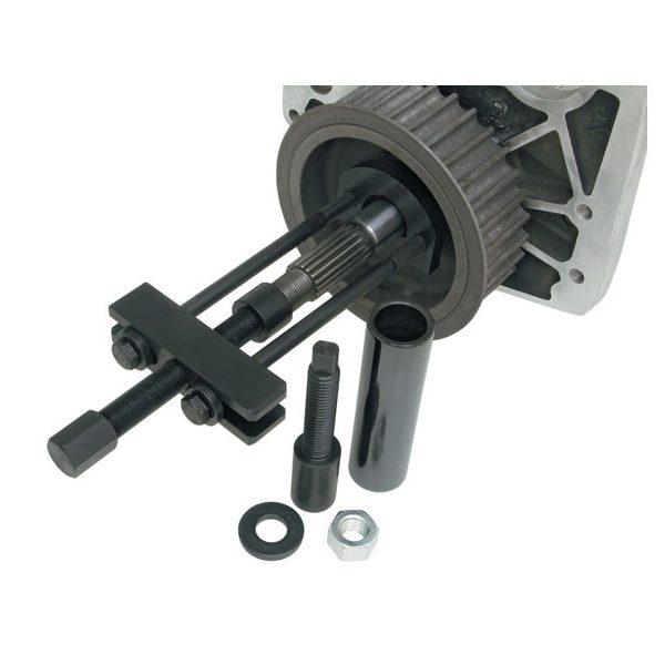 mainshaft bearing race tool 979440