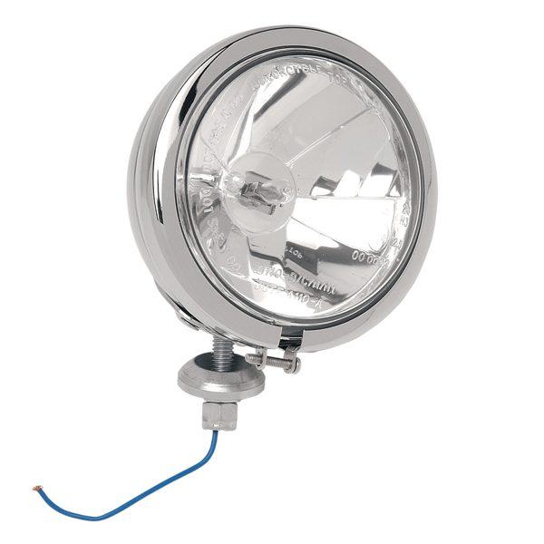 spotlights chroom 11,5 cm 20010101