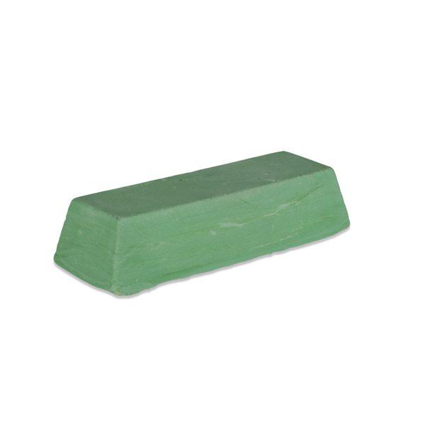 SJP polijstpasta groen